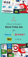 dickssportinggoods black friday ad u0027s sporting goods black friday ad 2015 black friday and black