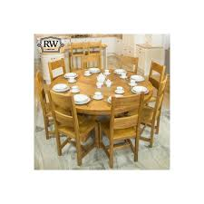 does round table deliver does round table charge delivery fee sesigncorp