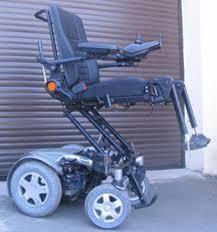 chaise roulante lectrique handi consulting marrakech maroc fauteuil roulant electrique