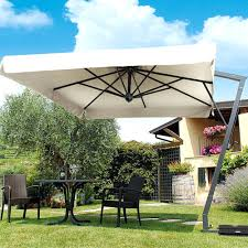 Black And White Striped Patio Umbrella by Patio Ideas Black Pagoda Patio Umbrella Patio Pavers On Patio
