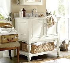 shabby chic bathroomshabby bathroom accessories ireland designs