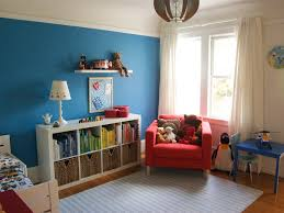 Interesting Home Decor Ideas by Ideas Interesting Kids Room Bedroom Design Ideas With Soft