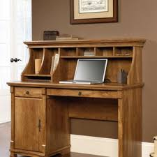 Sears Furniture Desks 40 Best Back To Desks U0026 Bookshelves Images On Pinterest