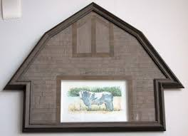Custom Frames We Can Create Unique Multi Angle Picture Frames Specifically For You