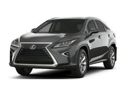 lexus rx 350 base 2017 lexus rx 350 base for sale in toronto lexus of lakeridge