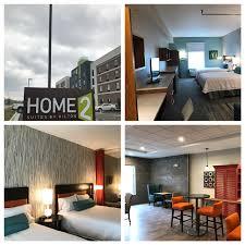 Dhg Design Home Group Dunn Hospitality Group Linkedin