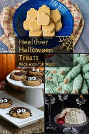 53 best healthy halloween treats images on pinterest diabetic