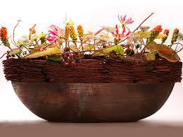 Blumen Baden Baden Firmenservice Wir Helfen Ihnen Ihr Unternehmen Stilvoll Zu