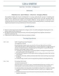 Free Pdf Resume Builder Resume Pdf 2017 Free Resume Builder Quotes Cosmetics27 Us