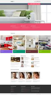 innova interior u0026 funiture wordpress cms theme by kayapati