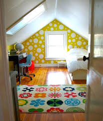 attic designs attic design ideas photos best small attic bedrooms ideas on small