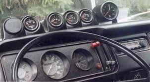 gauges jpg
