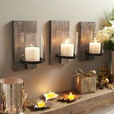 home decor with candles candles and home decor spookhunters info