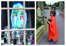 5 things i wish i had known about sorcerers of the magic kingdom