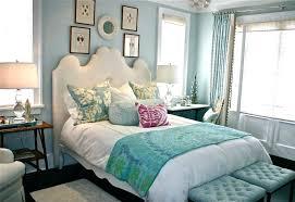 teenage bedroom sets teenage bedroom furniture sets uk