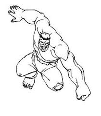 incredible hulk coloring pages printable http freecoloring pages
