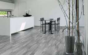 hamilton hardwood flooring wood floors