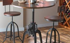 Bar Stools Ikea Buy Chintaly by Furniture Patio Furniture San Marcos Stores Diego Outlet Bar