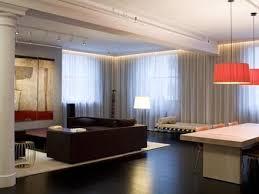one bedroom apartments buffalo ny contemporary ideas 2 bedroom apartments buffalo ny 1 bedroom