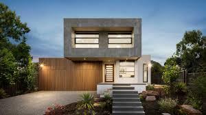 luxury classic home design