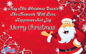 merry wishes with quotations all top quotes