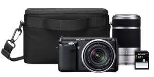 sony camera black friday sony black friday deals