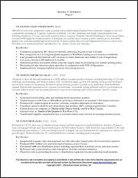 sample resume for all types of jobs customer service cashier