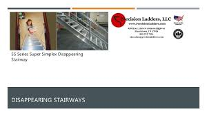 disappearing stairways attic stairs for home or businesss