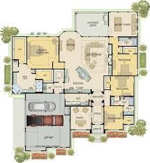 santa barbara mission floor plan 2560 square nail cove