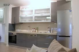 kitchen cabinets besa gm