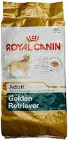 royal canin dog food golden retriever 25 dry mix 12kg amazon co