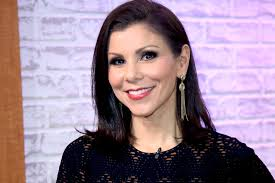 heather dubrow the daily dish