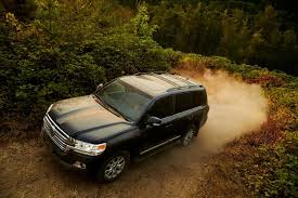 lexus v8 and gearbox 2016 toyota land cruiser earns eight speed gearbox new look and