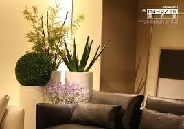 decorative floor vases medium size of dining floor vases bud vase