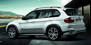 bmw x5 lease rates top car lease and finance deals for january 2013 truecar