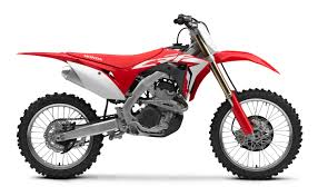 2018 honda crf250r first look u2013 extreme power sports san antonio