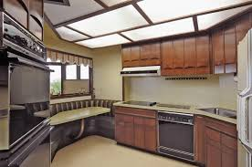 Kent Coffey Perspecta Style Kitchen And Bathroom Cabinets In This - Kent kitchen cabinets