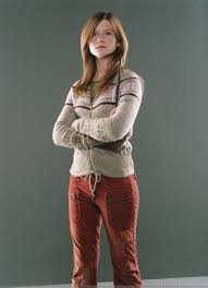bonnie wright wallpapers women harry potter bonnie wright ginny weasley 2000x2774 wallpaper