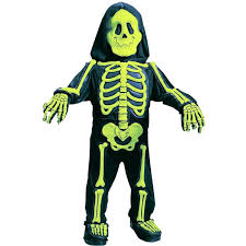 Horse Skeleton Halloween Picture Of A Skeleton For Kids Free Download Clip Art Free