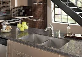 kitchen wood kitchen cabinets sample kitchen designs corner