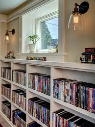 basement shelving houzz