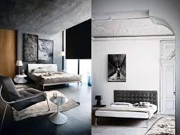 home design guys masculine bedroom 101 interior design tips