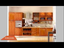 Kitchen Cabinets On Clearance Clearance Kitchen Cabinets Painting Kitchen Cabinets Youtube