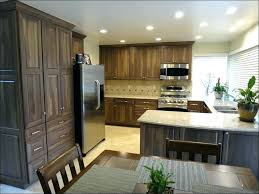cost of kitchen cabinets per linear foot omega kitchen cabinets prices omega cabinetry dynasty cabinet