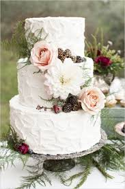 wedding cake buttercream buttercream wedding cakes best 25 buttercream wedding cake ideas