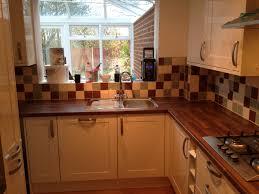 kitchen installation hextable kent prima joinery services
