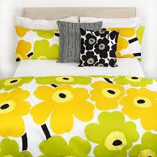 Marimekko Duvet Marimekko Bedding Marimekko Pieni Letto King Comforter Set