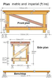 Woodworking Plans Pdf Download by