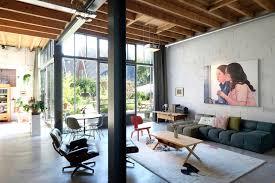 barn renovation inhabitat green design innovation