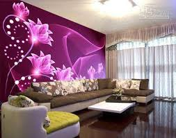 3d Wallpaper For Home Wall India 3d Wallpaper 3d Wallpaper Supplier Trading Company Pune India